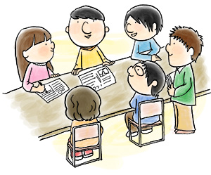 pic-meeting